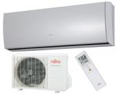 Fujitsu ASYG12LTCA/AOYG12LTC