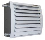 Тепловентилятор Тепломаш КЭВ-120Т5W2
