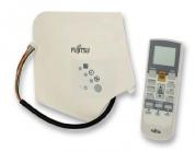 Пульт управления Fujitsu UTY-LRHYA2