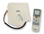 Пульт управления Fujitsu UTY-LRHYA1