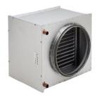 Канальный нагреватель Systemair VBC 200-2