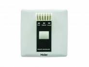 ИК-приемник Haier RE-01