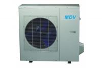 ККБ MDV MDCCU-16CN2