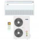 Напольно-потолочный кондиционер AUX ALCF-H48/5DR2/AL-H48/5DR2
