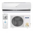 Настенный кондиционер ASW-H30B4/LK-700R1/AS-H30B4/LK-700R1