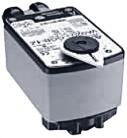 Электропривод Polar Bear VDM-R03.F