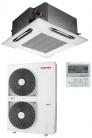 Toshiba RAV-1604UTP-E/RAV-SM1603AT-E
