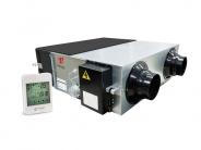 Приточно-вытяжная установка Royal Clima RCS-650-P