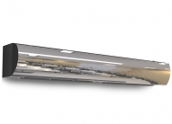 Тепловая завеса Тепломаш КЭВ-36П5043E