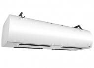 Тепловая завеса Тепломаш КЭВ-130П5132W