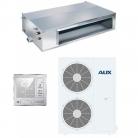 Канальный кондиционер AUX ALMD-H60/5DR2/AL-H60/5DR2