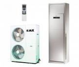 Колонный кондиционер JAX ACF-48HE/ACX-48HE