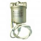 Устройство предварительного нагрева топлива Master 4031.120