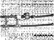 Смесительный узел Shuft MST 32-80-16.0-C24-F-TC