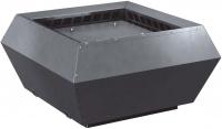 Вентилятор Lessar LV-FRCS 710-8-3 E15