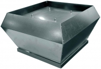 Вентилятор Lessar LV-FRCV 400-4-1