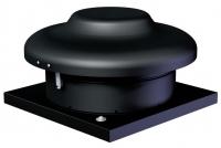 Вентилятор Lessar LV-FRCH 190 L E15
