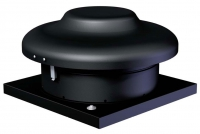 Вентилятор Lessar LV-FRCH 225 L E15