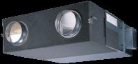 Приточно-вытяжная установка Fujitsu UTZBD100B