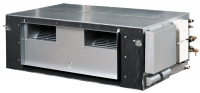 Lessar LSM-H200EHA2 внутренний блок