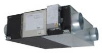Вентустановка Mitsubishi Electric LGH-25 RVX-E