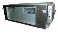MDV MDV-D140T1/N1-FA внутренний блок