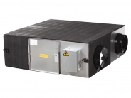 Приточно-вытяжная установка MDV HRV-400