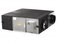 Приточно-вытяжная установка MDV HRV-1000