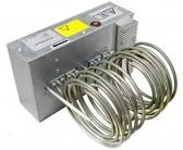 Дополнительный нагреватель EKS EH-6,0-2f