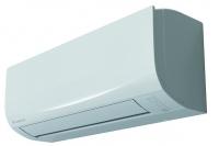 Daikin FTXF35B Внутренний блок