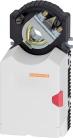 Электропривод Gruner 225C-024T-05-S2