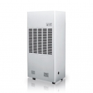 Осушитель воздуха Neoclima ND-240