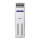 Осушитель воздуха Neoclima ND-120