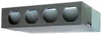 Fujitsu ARXA45GBLH внутренний блок