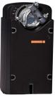 Электропривод Gruner 341C-024-05-S2