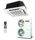 Кассетный кондиционер JAX ACIQ-60HE/ACIX–60HE