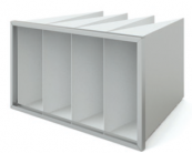 Вставка фильтрующая Korf WFR 100-50 G3