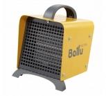 Тепловентилятор Ballu BKS-3