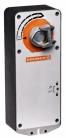 Электропривод Gruner 381C-024-20-S2