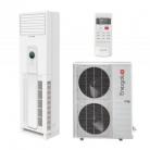 Колонный кондиционер Energolux SAP48P2-A/SAU48P2-A