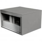 Вентилятор Zilon ZKSA 700х400-6L3