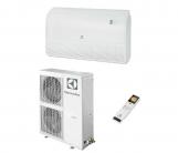 Electrolux EACU/I-60H/DC/N3