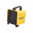 Тепловентилятор Ballu BKN-5