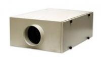 Корпус фильтра Breezart 550 DIST-4-0-0