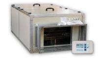 Приточная установка Breezart 3500 Lux 15