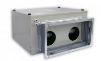 Вытяжная установка Breezart 16000 Extra