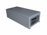 Приточная установка Zilon ZPE 4000-30,0 L3