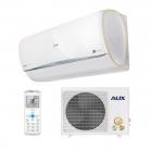 Настенный кондиционер AUX ASW-H09A4/DE-R1DI(Gold)/AS-H09A4/DE-R1DI