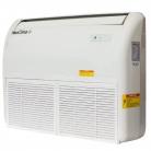 Осушитель воздуха Neoclima NDW-170