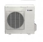 JAX ACI-5FM42HE Внешний блок